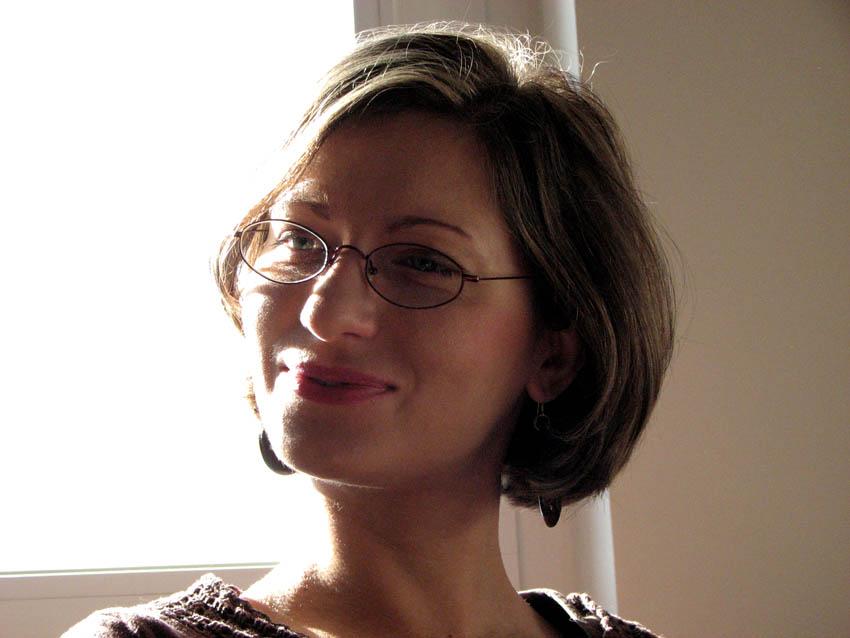 Wejherowo 2008